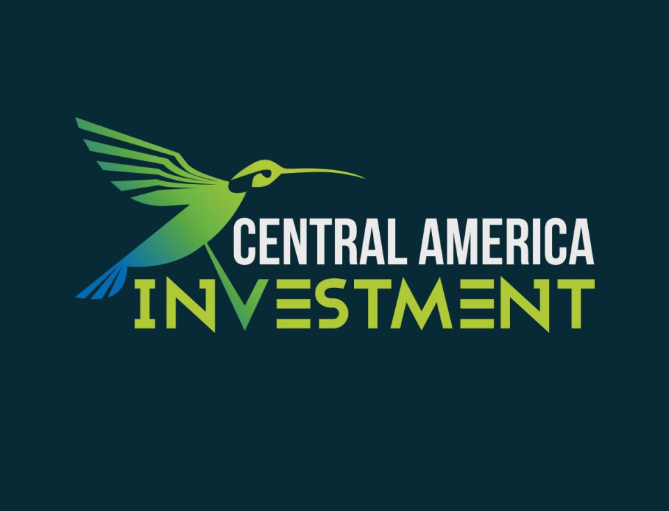 Central America Investment