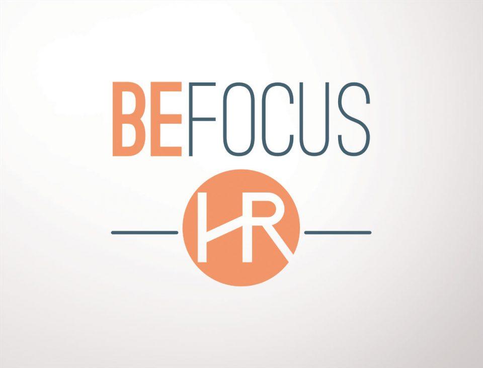 Be Focus HR