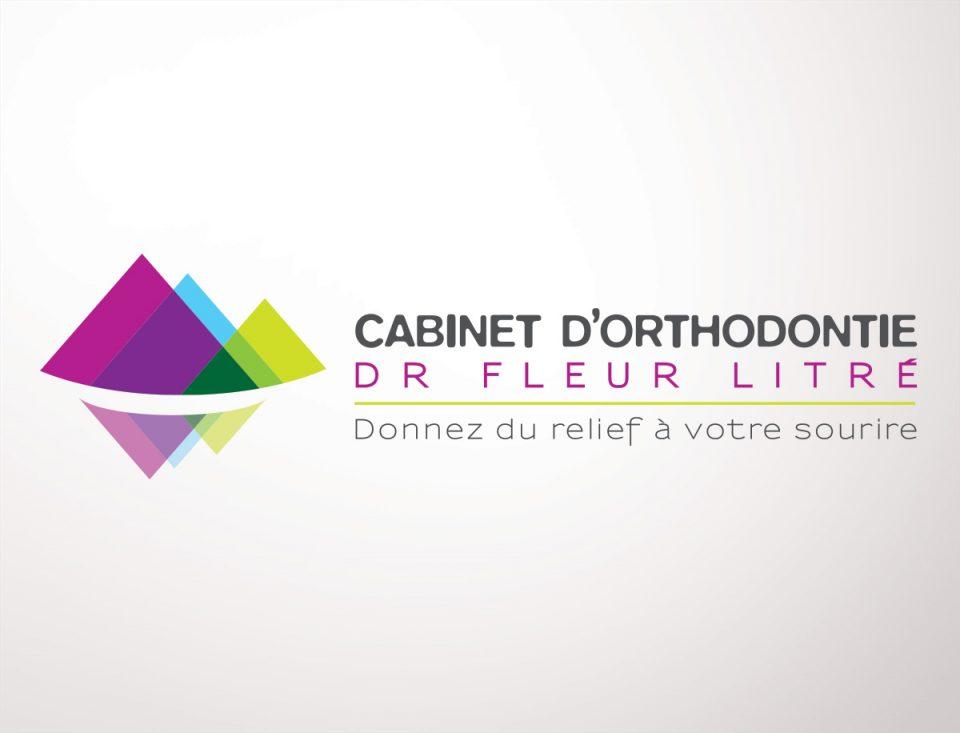 Cabinet d'Orthodontie
