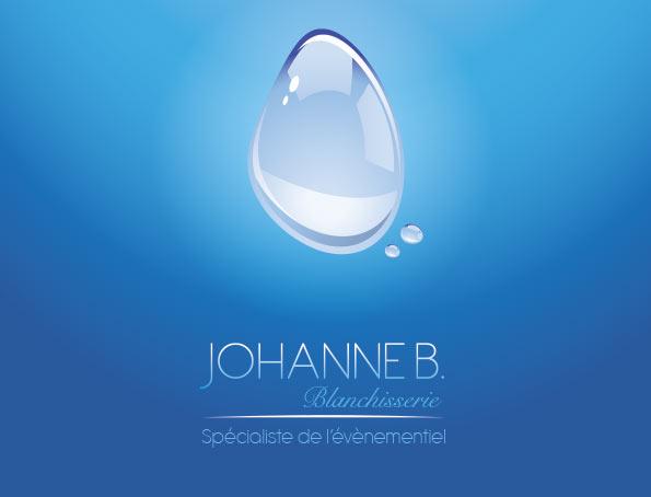 Johanne B.