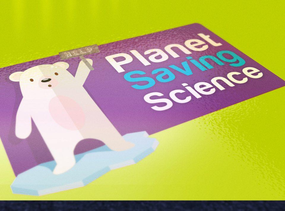 apikcrea-visu-save-planet1