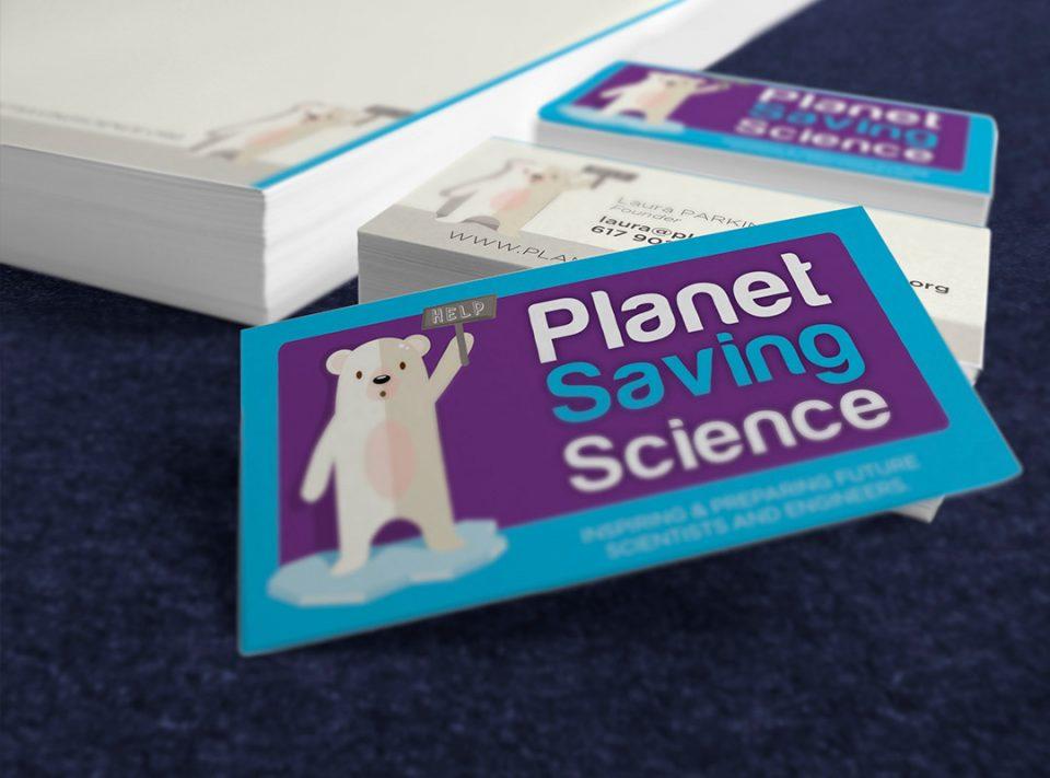 apikcrea-visu-save-planet2