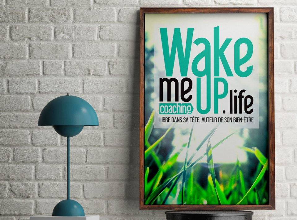 apikcrea-visu-wake-me-up2