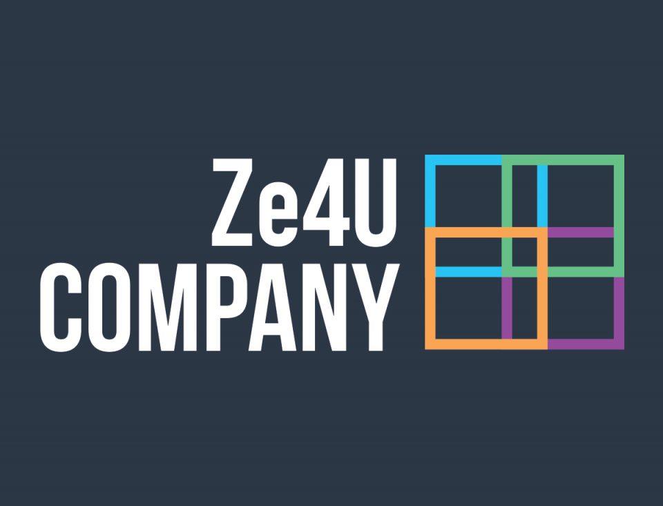 Ze 4 U Company