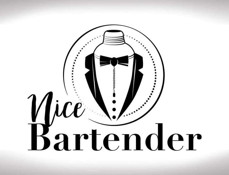 Nice Bartender – Guillermo