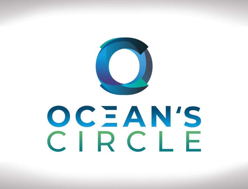 Ocean's Circle