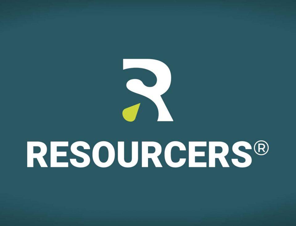 apikcrea-ressourcers