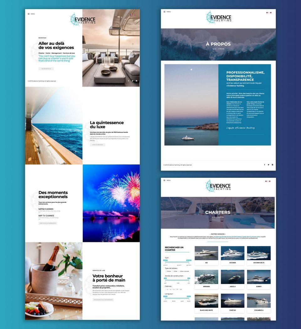 apikcrea-visu-evidence-yachting3